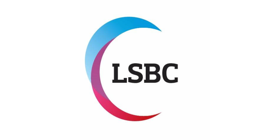 GrlicaLaw becomes a member of LSBC network